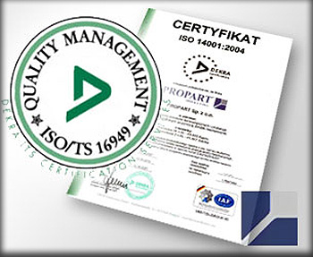 fo_certyfikaty-copy